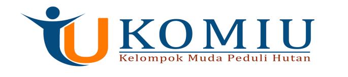 KOMIU.id